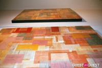 Richard Demato Art Gallery #150