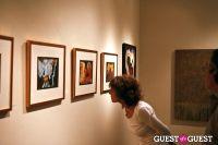 Richard Demato Art Gallery #152