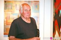 Richard Demato Art Gallery #153