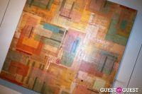 Richard Demato Art Gallery #156