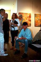 Richard Demato Art Gallery #157