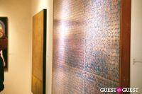 Richard Demato Art Gallery #158