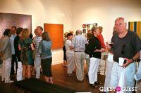 Richard Demato Art Gallery #159