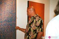 Richard Demato Art Gallery #162