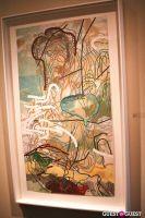 Richard Demato Art Gallery #164