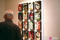 Richard Demato Art Gallery #165