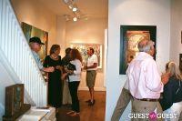Richard Demato Art Gallery #171