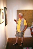 Richard Demato Art Gallery #173