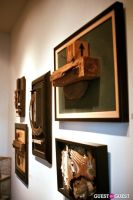 Richard Demato Art Gallery #177