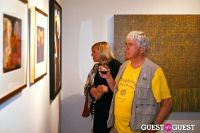 Richard Demato Art Gallery #178