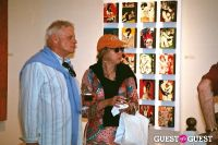 Richard Demato Art Gallery #179