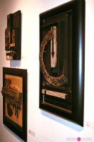 Richard Demato Art Gallery #184