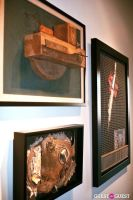 Richard Demato Art Gallery #191
