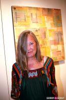 Richard Demato Art Gallery #192