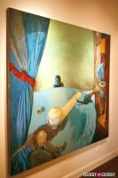 Richard Demato Art Gallery #193