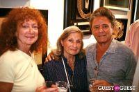 Richard Demato Art Gallery #196