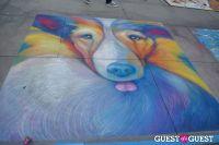 Pasadena Chalk Festival #1