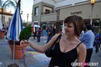 Pasadena Chalk Festival #2