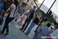 Pasadena Chalk Festival #4