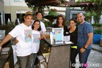 Pasadena Chalk Festival #5