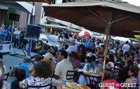 Pasadena Chalk Festival #6