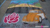 Pasadena Chalk Festival #16