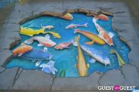 Pasadena Chalk Festival #19