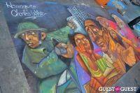 Pasadena Chalk Festival #21