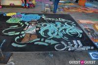Pasadena Chalk Festival #24