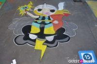 Pasadena Chalk Festival #25