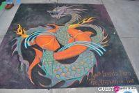 Pasadena Chalk Festival #26