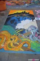 Pasadena Chalk Festival #30