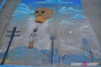 Pasadena Chalk Festival #31
