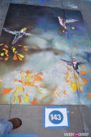 Pasadena Chalk Festival #33