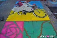 Pasadena Chalk Festival #34