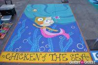 Pasadena Chalk Festival #36