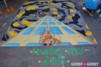 Pasadena Chalk Festival #38