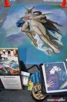 Pasadena Chalk Festival #41