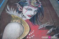 Pasadena Chalk Festival #43