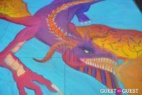 Pasadena Chalk Festival #46