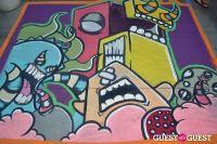 Pasadena Chalk Festival #48