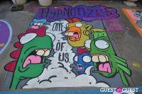 Pasadena Chalk Festival #49