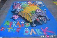 Pasadena Chalk Festival #51