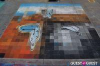 Pasadena Chalk Festival #53