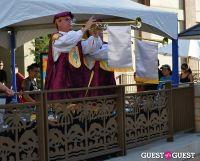 Pasadena Chalk Festival #56