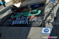 Pasadena Chalk Festival #59