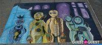 Pasadena Chalk Festival #62