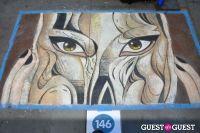 Pasadena Chalk Festival #65