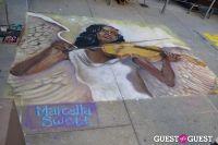 Pasadena Chalk Festival #67