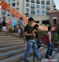 Pasadena Chalk Festival #69
